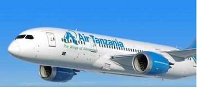 Air Tanzania.png