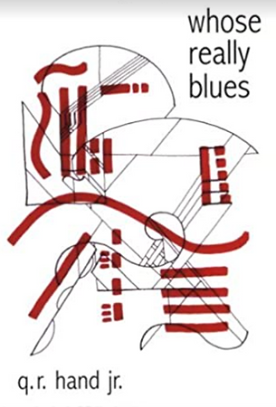 whose really blues front-cover with draw