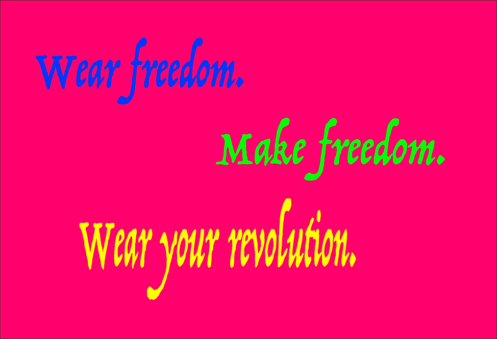 WearFreedomRevolutioncard2.png