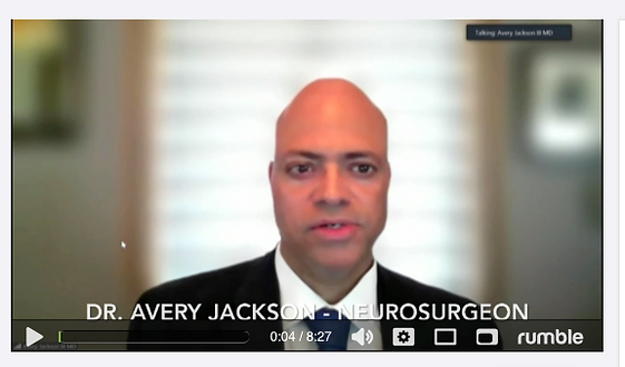Dr. Avery Jackson.png