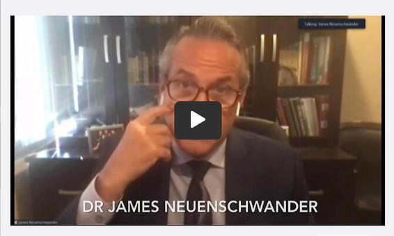 Dr. James Neuenschander.png