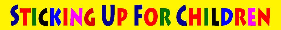 SUFC logo lettering on gold April 2016 v