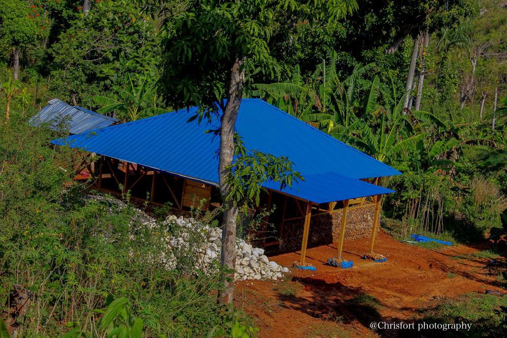 Opadel house in southern Haiti.jpg