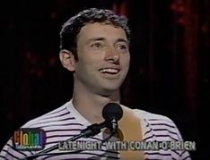 Jonathan 1993.png