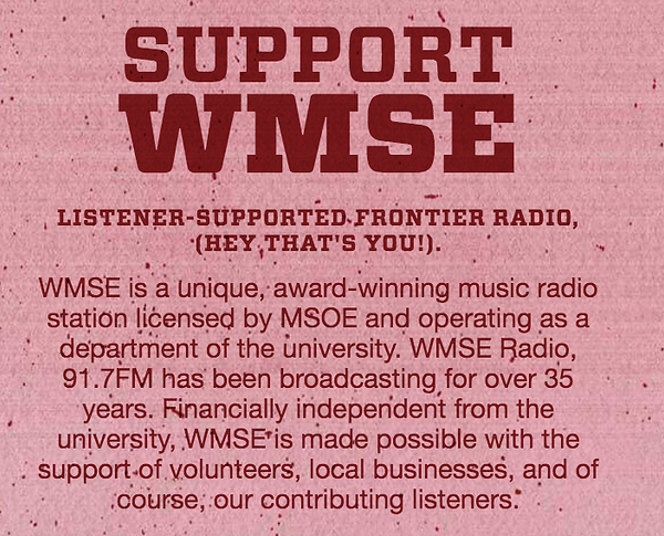 WMSE.png