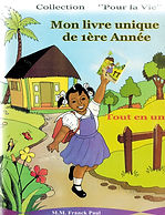 •Mon_livre_unique_de_tere_Annee_by_M.M._
