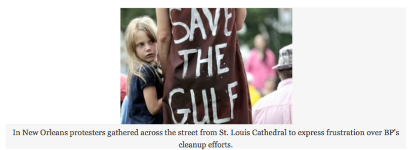 Save Our Gulf.png