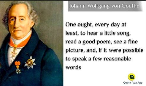 Goethe on hearing a little song, ....png