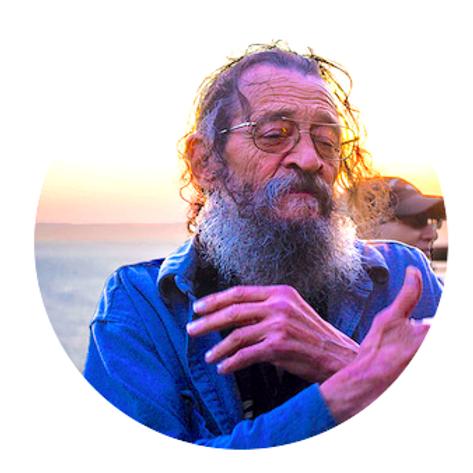 q. r. in his 70s by Ocean.png