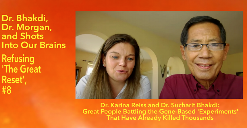Drs. Bhakdi and Reiss.png