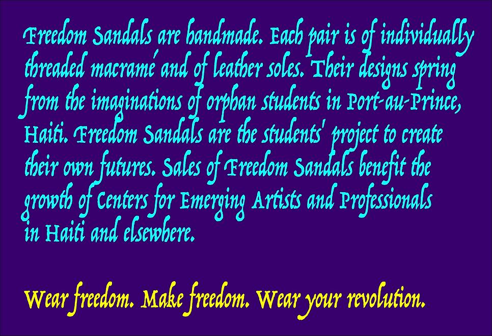 WearFreedomSandalsstatementcard1.png