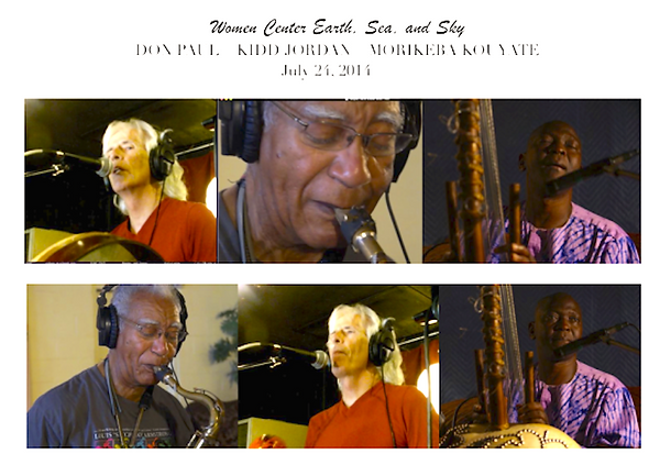 Women Center triptychs from Aristide's video.png