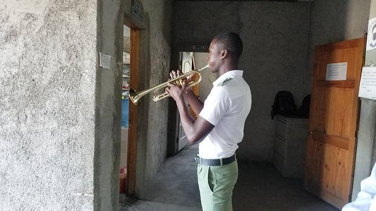 Trumpeter at CCV Oct5 12 2020.jpg