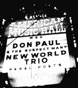 GAMH marquee July 1991.png