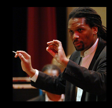 Jean Montes conducting.png