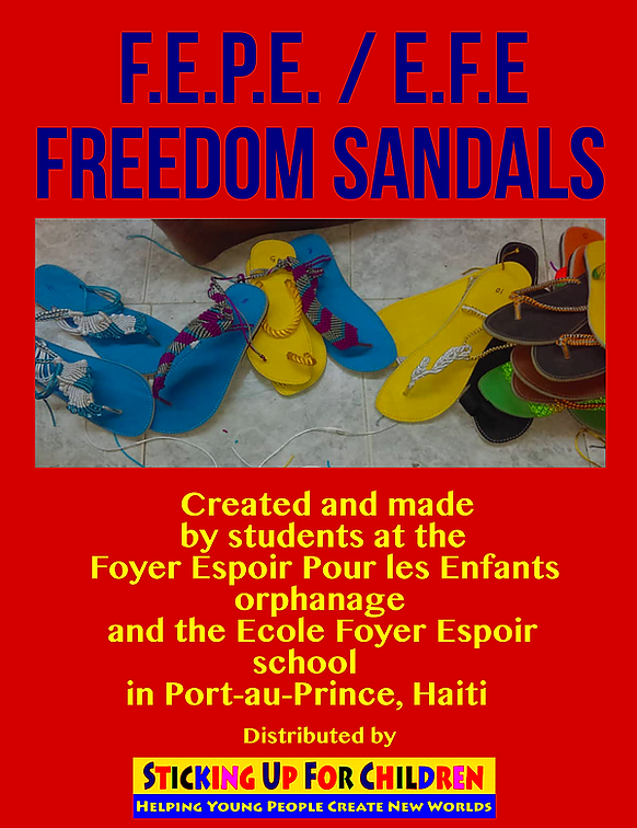 Freedom Sandals sheet .png