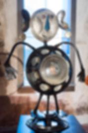 Tambourine for Web.jpg