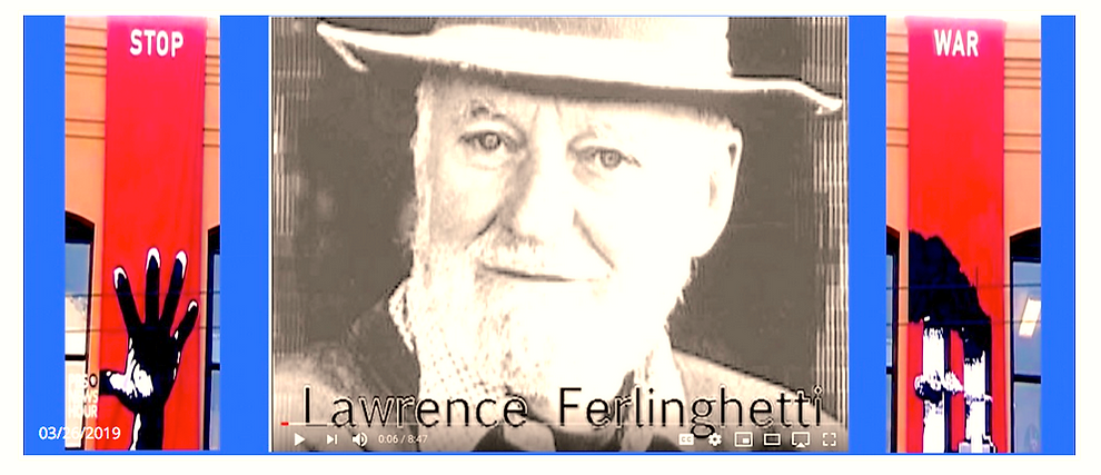 Lawrence by DP assemblage 2019.png