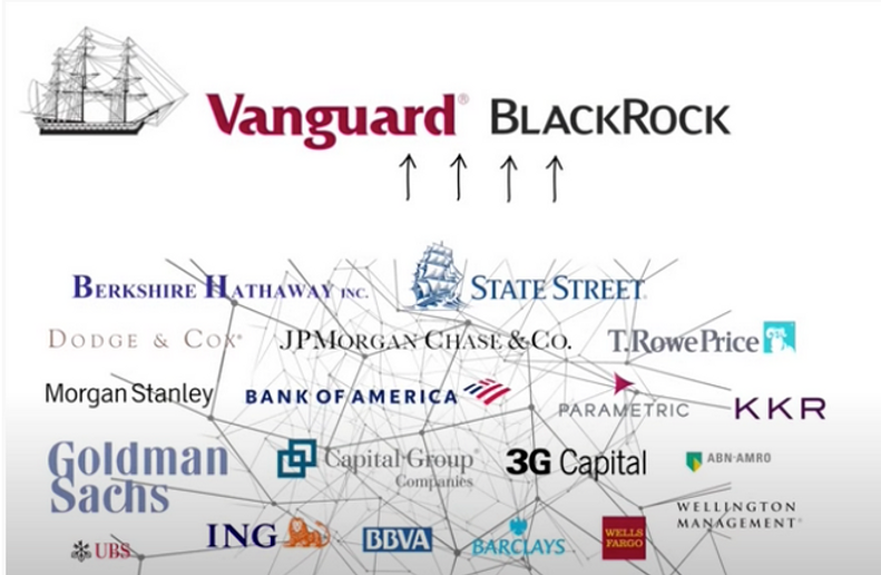Refusing #10 Vanguard, Black Rock .png