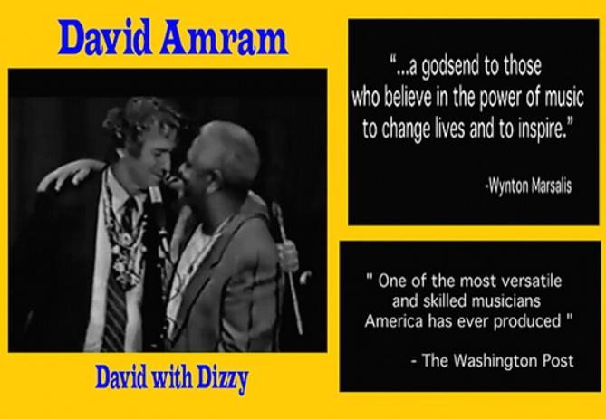 David Amram card for SUFC.png