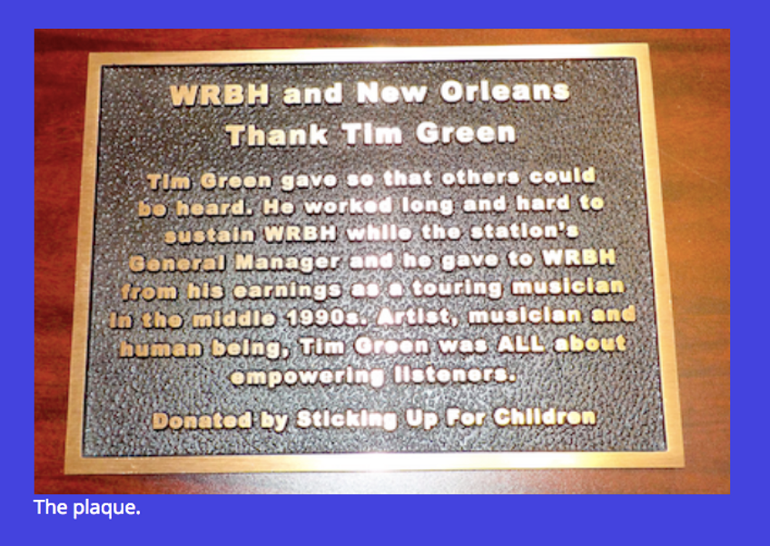 Plaque naming WRBH Building for Tim.png