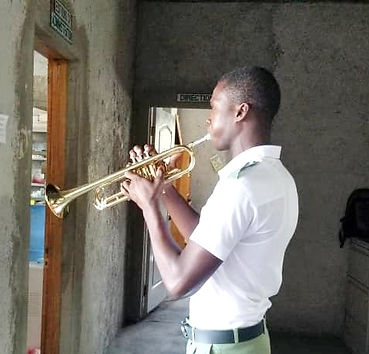 Trumpeter%20at%20CCV%20Oct5%2012%202020_