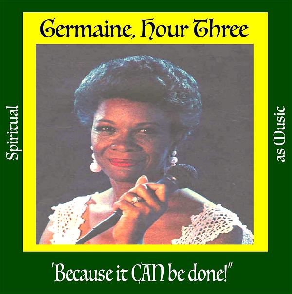 GermaineHourThreeWITHSaM.png