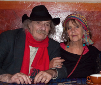 jack and Aggoe Trieste 2013.png