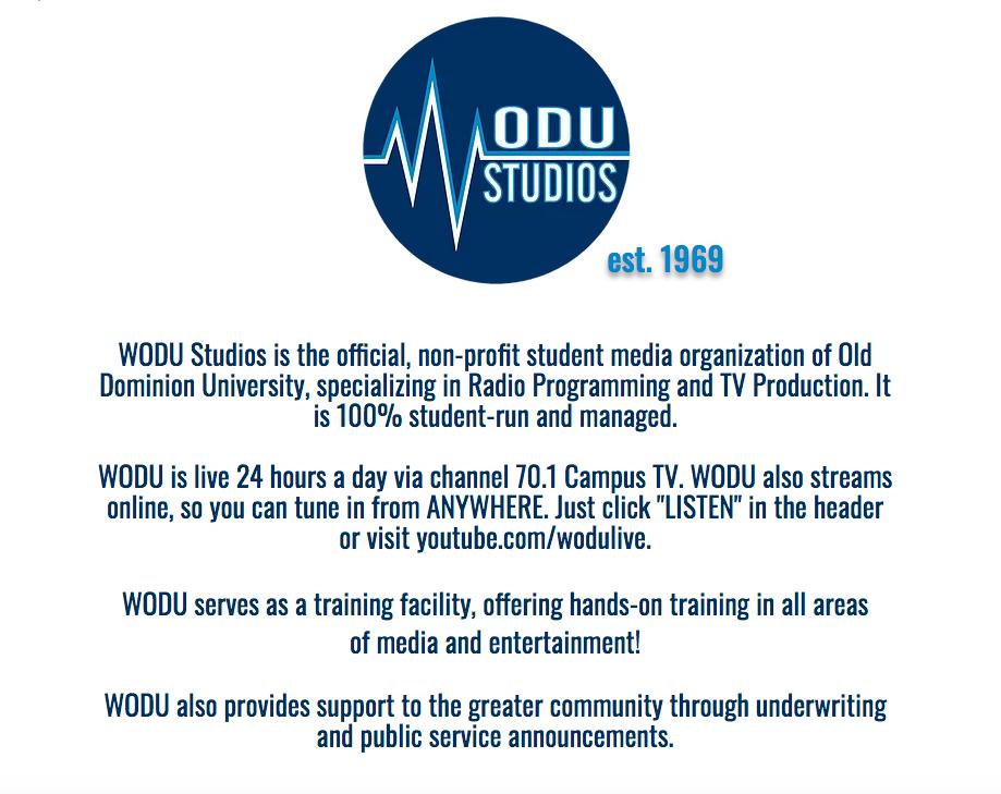 WODU summary.png