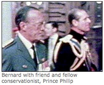 Princes Bernhard and Philip, BBC.png