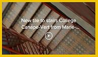 CCV Stairway.png