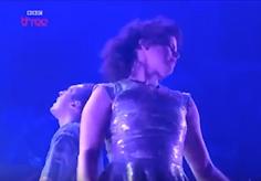 Win_et_Régine_on_BBC_3.png