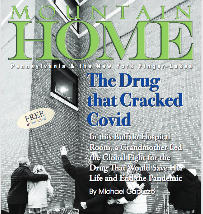 Mountain Home front, May 2021.png
