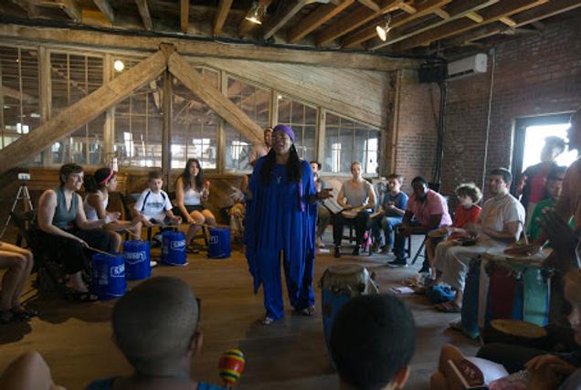 Boukamn in Brooklyn 201`8 Workshop.png