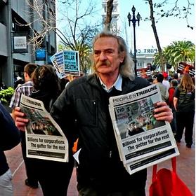 Jack Pewople Tribune.png