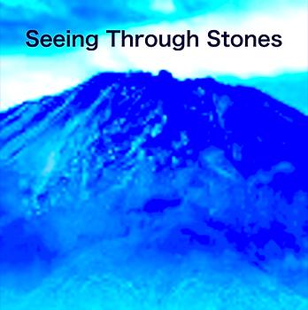 SeeingGThroughStonesfront.png
