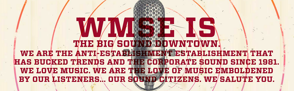 WMSE banner.png