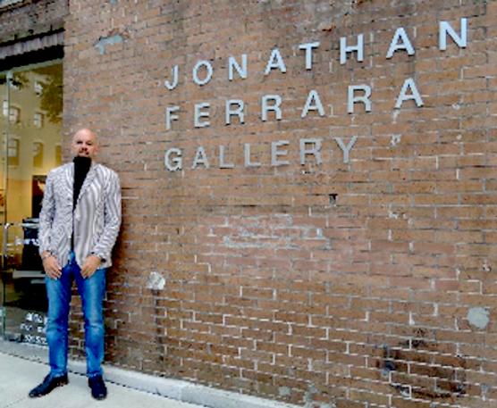 Jonathan Ferrara before Gallery.png