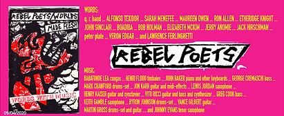 Rebel Poets 1.png