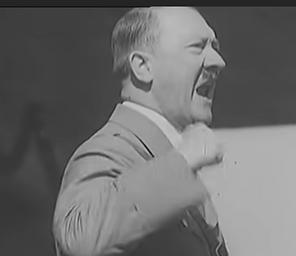 Hitler, fist.png