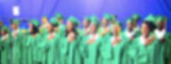 All CCV graduates singing closer-up.jpg