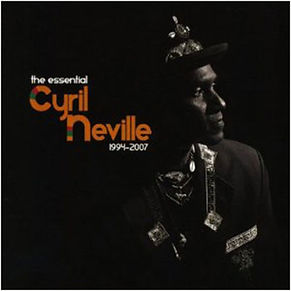 Cyril Essentail cover.jpg