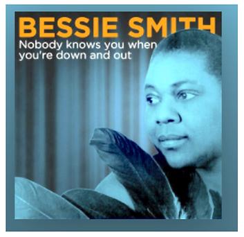 "Bessie and ""Nobdoy Knows ....png"