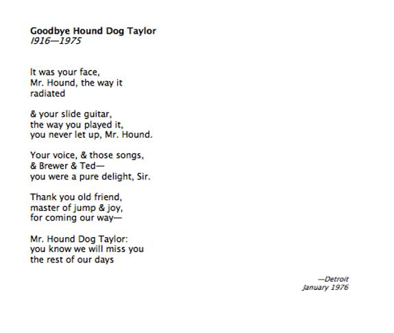 Goodbye Hound Dog.png
