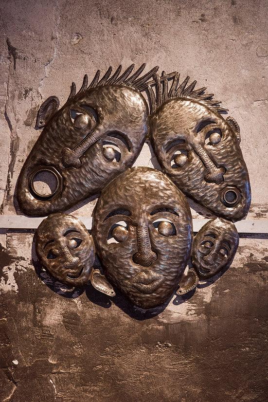Circle of Faces.jpg