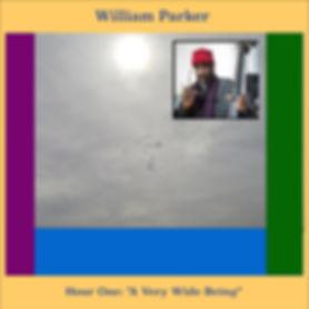 William, HourOneforbandcampsquarewititti