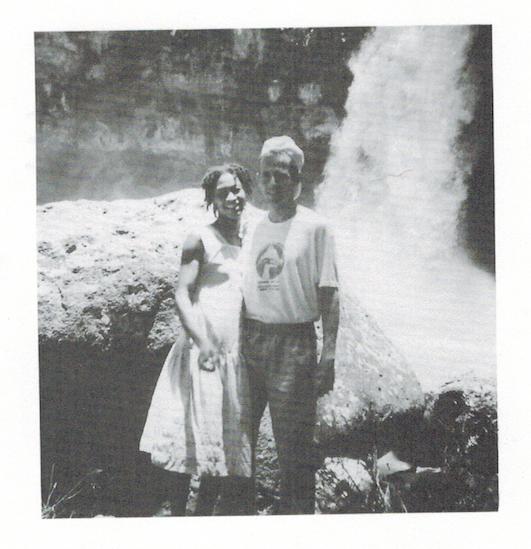 •1987, July, w. Celia in Nicaragua.png