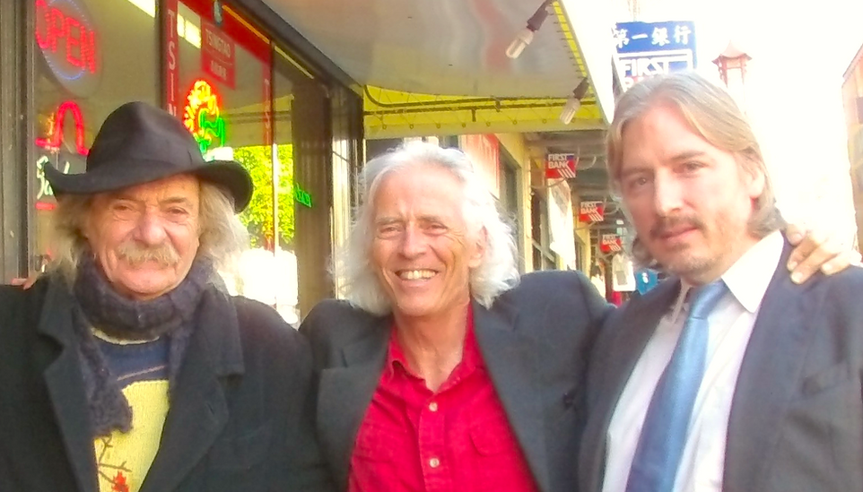 Jack, Don, Matt, San Francisco 2013.png