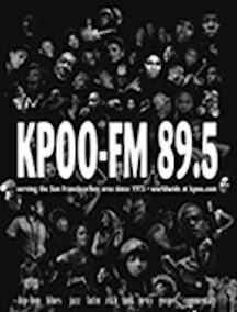 KPOO poster.png
