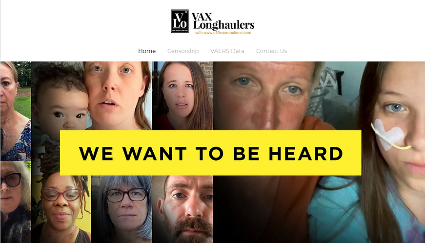 Vax Longhaulers SWe Want To Be Heard.png